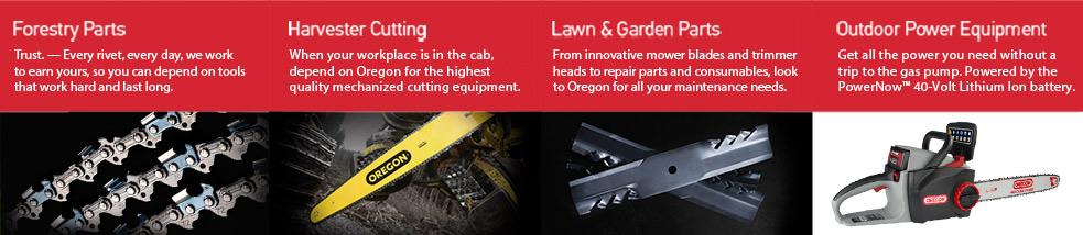 yardworks cordless lawn mower manual